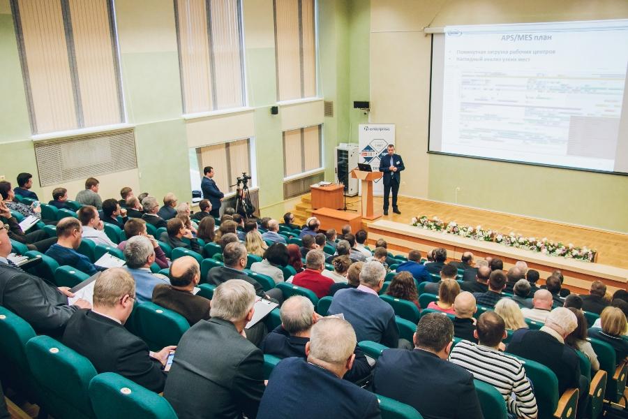 ИТ-разработки для Беларуси
